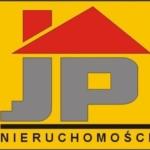 JP Nieruchomości